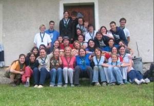 TŠ MVV 2005
