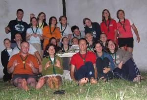 TŠ MVV 2006