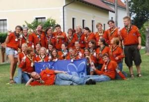 TŠ MVV 2009